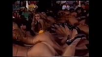 Baile das Panteras 1989 Thumbnail