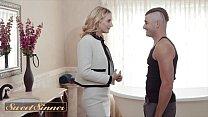 Download video bokep (Nathan Bronson, Mona Wales) Fuck Each Other Ni... 3gp terbaru