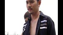 Gay Thai Thumbnail