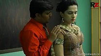 desimasala.co - Young girl romance with boss f... Thumbnail