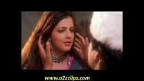 Mamta Kulkarni Mukul Dev - Qila Thumbnail