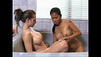 Priva and Rachel Thumbnail