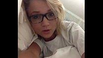 Porn Star Life Dakota Skye Vine Compilation)