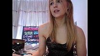 Hot siswet19 Fucking on live webcam - find6.xyz Thumbnail