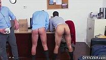Sports gay sex man nude I need this job. Thumbnail