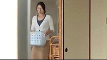 คลิปเสียวญี่ปุ่นออนไลน์เล่นกระแทกหอยกันสุดมันส์ใส่ท่ายากพาเพลินเอาซะเงี่ยนกระจาย