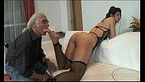 Eva 1 3 Perverx
