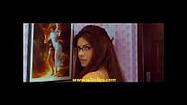 priyanka chopra hot3 Thumbnail