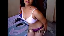 Neha Nair Indian Bhabhi Thumbnail