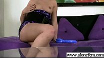 Amateur Teen Girl Mastubating With Toys vid-31