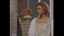 Fanny Hill (1995) Thumbnail