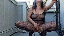 Download video bokep Pussy  play 3gp terbaru
