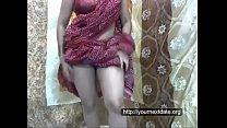 Desi Savita Bhabi Stripping For Everyone