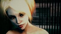 Harley Doesn't Give You A Choice Thumbnail