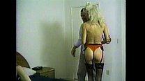 LBO - Mr Peepers Amateur Home Videos 11 - scene 2 - video 2