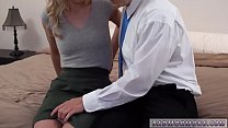 Teen outdoor first time xxx My dad has always told me that keeping