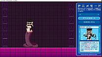 tsunagaru dream anime mode (only straight sex)