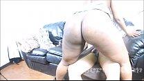 Ebony Booty Sex for promotion