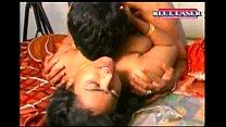 Mallu Aunty Redtube Free Amateur Porn Videos Movies Clips Thumbnail