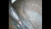 Squirter