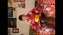 Amateur Asian Anal Creampie