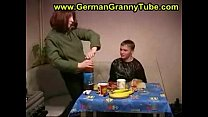 russian mom son ep2 00
