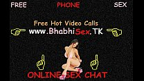Indian Mona bhabhi latest sex video -Full HD