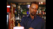 Stories From The Porno Bar Full Movie Thumbnail