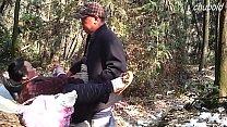 Kakek wanita dewasa fucked di kayu goo.gl/TzdUzu Thumbnail