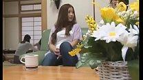 Download video bokep Elder sister-in-law - wonporn 3gp terbaru