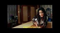 Katrina Kaif In Boom Sexy Scene Thumbnail