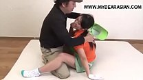 JAV HD UNCENSORED - mydearasian.com
