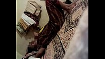 SHONU DESI WIFE DURING HER COLLEGE DAYS SLIM INDIAN MASTURBATING