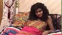 indian desi hairy pussy masturbation solo vist more at posdi.000webhostapp.com