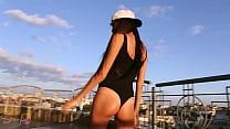 Video kích dục - 09
