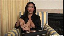 Cassandra Cruz does not use Birth Control