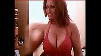 Sexy Nude Big Boob Cam Girl - more videos on ShowCamFull.com