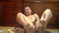 japanese gay masturbation vol.14 Thumbnail