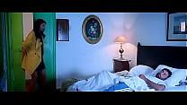 Ranbir Kapoor & Deepika Padukone Kissing Scene ... Thumbnail