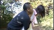 Slutscamgirls.com - Web Cam Japanese girl wet ...