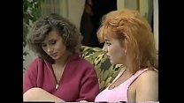 Eine schrecklich geile Familie - 1994 complete ... Thumbnail