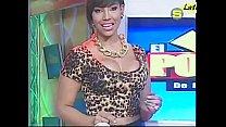 Ana Carolina 56 WOW!!!!!!!!!!!!!!!!!!!!!!!!!!!!... Thumbnail