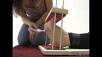 tic Tickling Feet 2