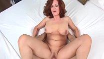Watch HD Porn on bebaddie.com - hot mature