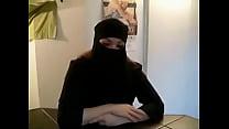 Arab Virgin Djamila   Redtube