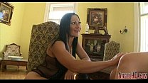 hot euro whores 431 Thumbnail