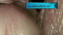 Indian Bhabhi Milf Teen Orgasm Thumbnail
