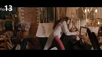 Unseen indian Actress Kissing Scene Thumbnail
