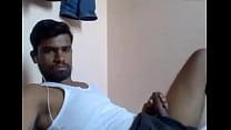 Kirthi shows Cock Thumbnail