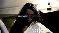 Indian Bhabhi Sex with devar  yasmeen.in